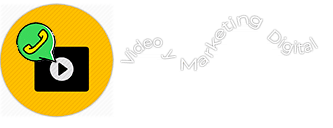 Video y Marketing Digital